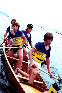 1981 Ont Champs NorthBay