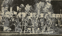 1961 WAR CANOE MACLEANS 04 copy.jpg