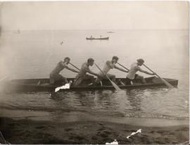 1911 Jr 4 L NURSE, S RAINE, N RAINE, C W