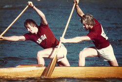 1975 88UG PADDLING OLYMPIC BASIN 24 copy