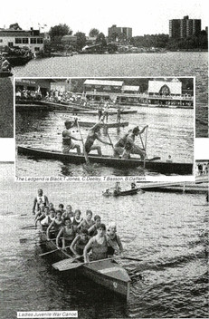 1989 REGATTA PROGRAMME 14 copy.jpg
