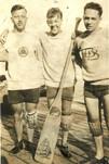 1928c GANANOQUE ADDISSON, MEECHAN, BILL