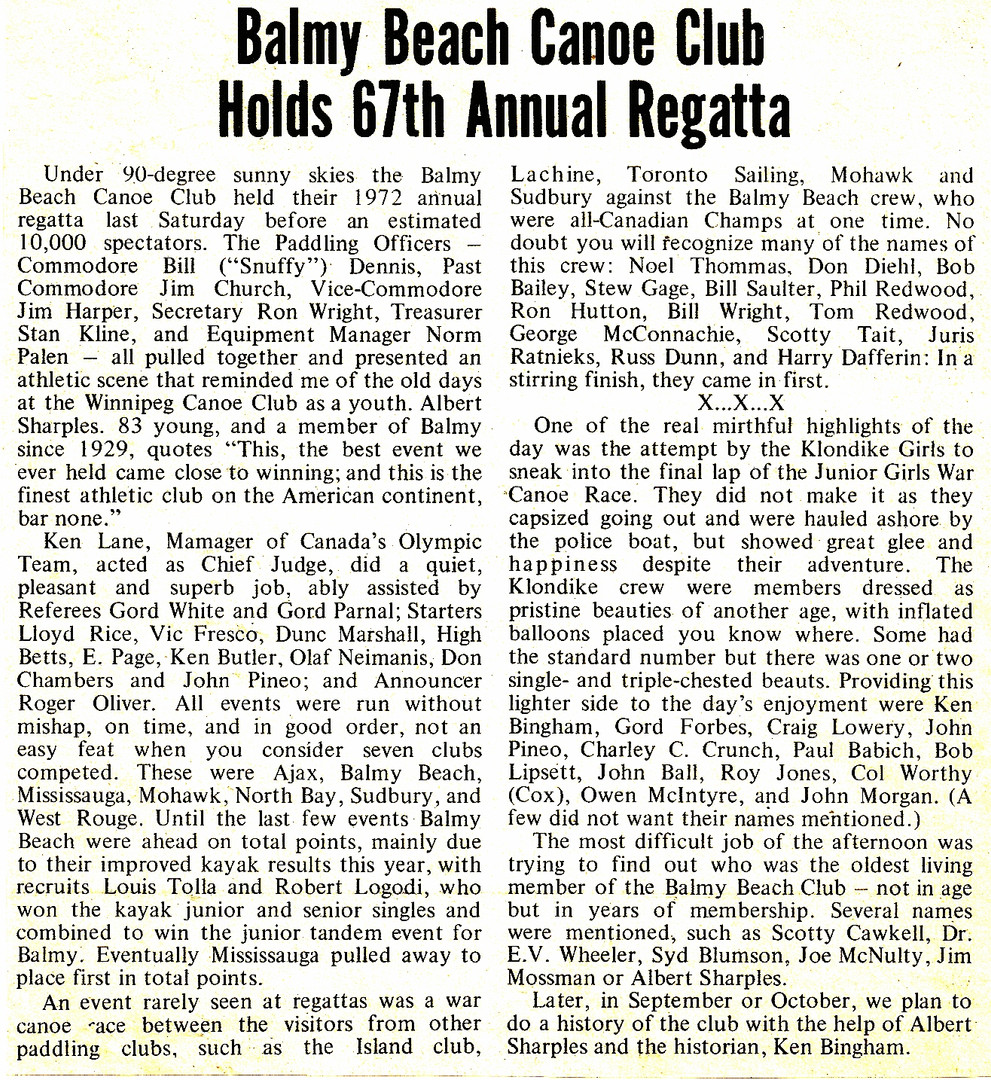 1972 BBC 75th REGATTA copy.jpg