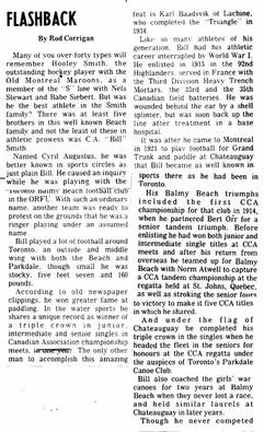 1972 BILL HOOLEY SMITH 10OCT WARD 9 NEWS