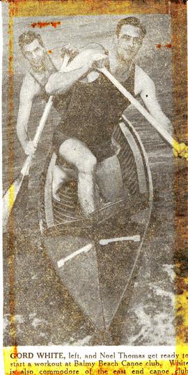 1957c 04 GORD WHITE NOEL THOMAS copy.jpg