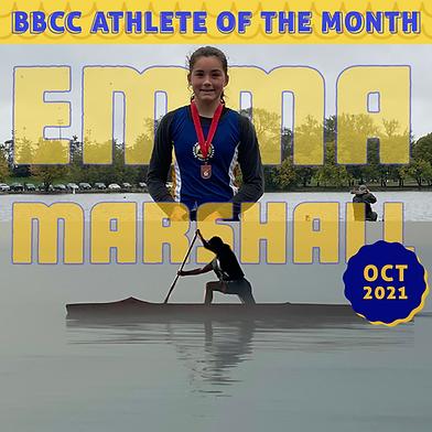 BBCC Emma October Athlete.png