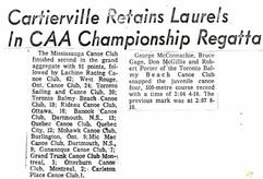 1964 04 CCA RESULTS