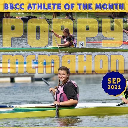 BBCC Poppy September Athlete.png