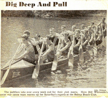 1949c JR WAR CANOE BILL WHITESIDE copy.j