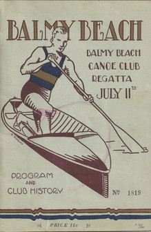 1936 REGATTA PROGRAMME 1 copy.jpg