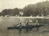 1919 SR CDN CHAMPS C SMITH, WILLY RAINE,