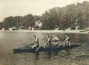 1919 SR CDN CHAMPS C SMITH, WILLY RAINE,