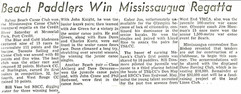 1958c BBC WINS @ MISSISSAUGA copy.jpg