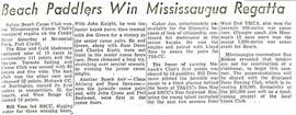1958c BBC WINS @ MISSISSAUGA copy.jpg