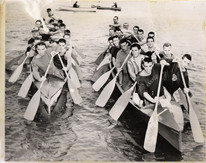 1958 WAR CANOE copy.jpg