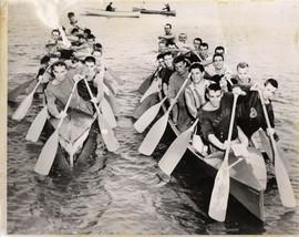 1958 WAR CANOE copy.jpg
