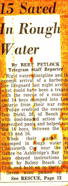 1957 COATSWORTH RESCUE 04 copy.jpg