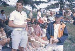 1964 CCA OTTAW DAVE & CRAIG