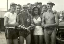 X1947 MISS CCA & BBC WOLVES copy.jpg