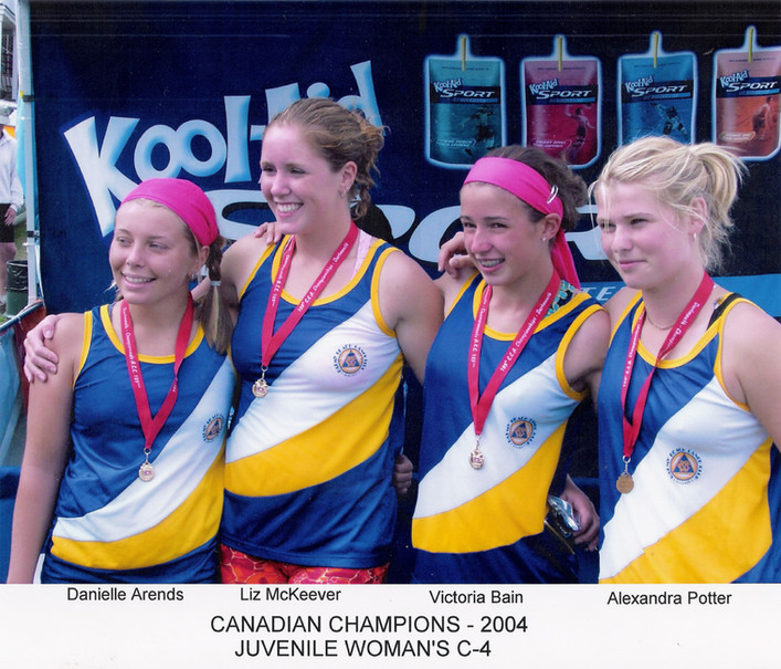 2004 Cdn Champs copy.jpg