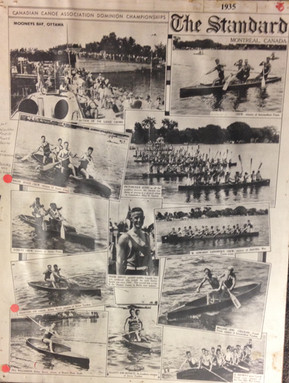 1935 PADDLING COLLAGE copy.jpg