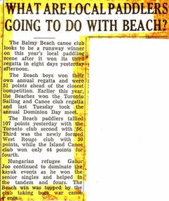 1957c 08 BBC REGATTA copy.jpg