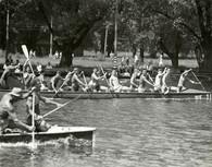 1948 JR WAR CANOE @ ISLAND copy.jpg