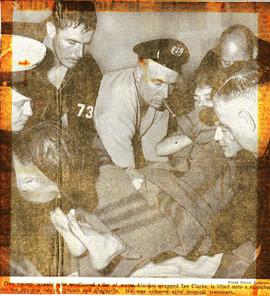 1957 COATSWORTH RESCUE 03 copy.jpg