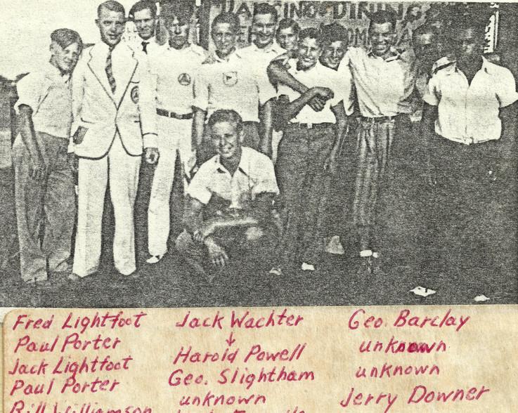 1937 BBC PADDLING STARS copy.jpg