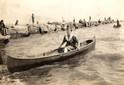 1915 Ivy Campbell Mrs Jas A Taylor x600