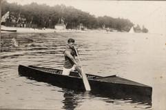 1915 Bill Smith