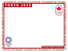 BBCC OLYMPIC POSTER.png