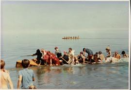 1967 KLONDIKE
