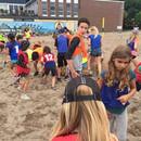 sports-camp-2.jpg