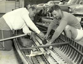 1955c C-2 REPAIRS copy.jpg