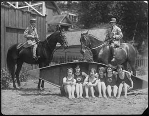 1921 c Female copy.jpg
