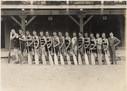 1915 CDN CHAMPS WAR CANOE TEAM 1 copy.jp