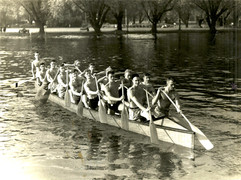 1957c WAR CANOE copy.jpg
