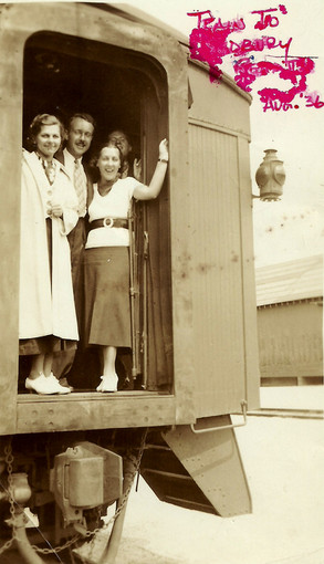1936 TRAIN TO CCA SUDBURY copy.jpg