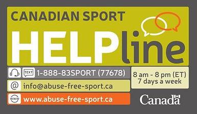 helpline-eng-768x444.jpg