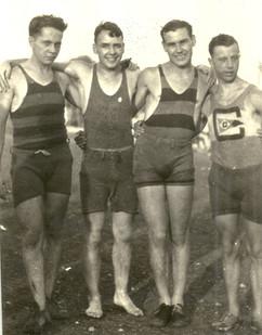 1924c