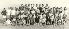 1970 BBCC CREW