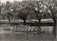 1957 SR Dom Day Island copy.jpg