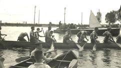 1920 7JULY1 HANLAN'S PT 2
