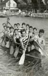 1936 SR WAR CANOE DOMINION CHAMPS copy.j