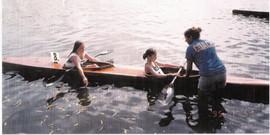 2000 Shannon & Victoria