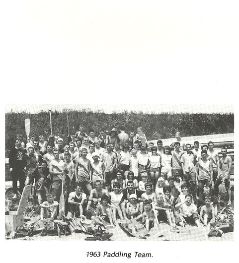 1981 REGATTA PROGRAMME 32 copy.jpg