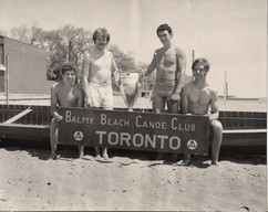 1970 CCA juv 4