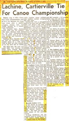 1957 08 AUG 5 copy.jpg