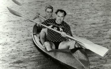 1947 K2 BILL WILLIAMSON, JESSE BLOOD (2)